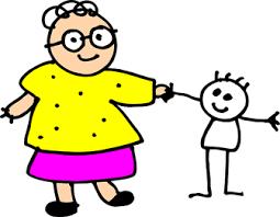 Sprüche Für Werdende Großeltern Gedichte Ideen