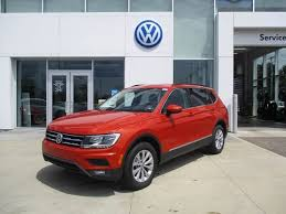 2018 volkswagen tiguan se with awd. wonderful awd new 2018 volkswagen tiguan se turbo awd  grand blanc mi al serra auto and volkswagen tiguan se with awd a
