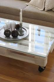 Coffee Table Pallet Wood Coffee Table With Lower Shelf Pallet Coffee Table Diy Instructions