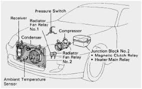toyota hilux wiring diagram 2008 best of solved i have a 2003 toyota toyota hilux wiring diagram related post