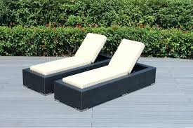 best outdoor lounge chairs review patio furniture rated top