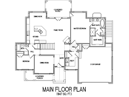architecture design plans. Unique Architectural Designs House Plans For A Three Bedroom Joy Studio Design Architecture I