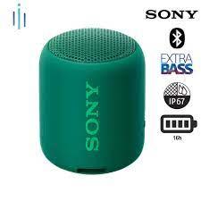 Tư vấn] Top 5+ loa Bluetooth giá rẻ tốt nhất hiện nay