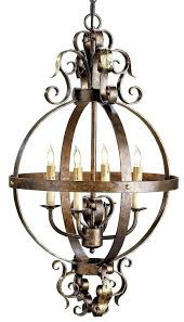 french country chandelier french country chandelier french country persian white chandelier