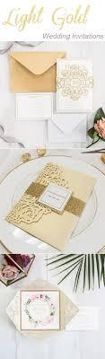 Ewi Wedding Invitations At Elegantweddinginvites Unique Spring Photo Wedding Invitations Ewi