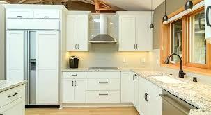 kitchen cabinet installation costs kitchen cabinet installation install my cabinets kitchen cabinet installation kitchen cabinet installation