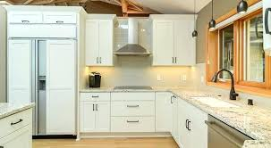 kitchen cabinet installation costs kitchen cabinet installation install my cabinets kitchen cabinet installation kitchen cabinet installation