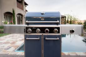 kenmore elite grill island. 100+ backyard grill 3 burner gas with side broil king kenmore elite 4 liquid island