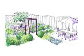 birla a1 how to small gardens in