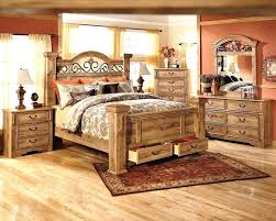 dining room furniture names medium size of room bedroom set design list of bedroom furniture types