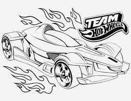 Sports Car Coloring Pages Fresh 22 Free Car Coloring Pages New