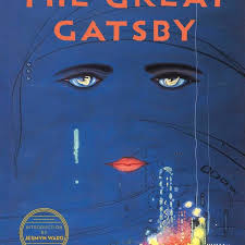 great gatsby essay topics and exles