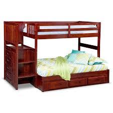 Full Size Loft Bed Frames Lovely Bedroom Loft Frames Bunk Beds Value ...