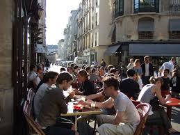 Bruit parisien Images?q=tbn:ANd9GcTB8fhcYk0EtIWc4vgNrD77UPgN4n_H_xYZn2citsnl8bFV1tDiBQ