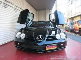 how much does it cost to paint a car mercedes benz