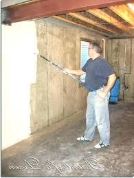 painting cement walls in basement cement wall painting basement concrete wall ideas basement concrete wall ideas