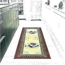 x cotton bath rug rugs bathroom detail runner for inch stunning extra double vanity 24x60 nice