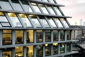 microsoft office in seattle. Office Design Microsoft Seattle Tour In