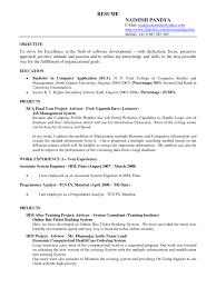 Funky The Google Resume Pdf Free Elaboration Documentation