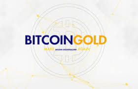 Bitcoin gold is extended by lighting network, which scales to route nearly limitless payments per second. Bitcoin Gold Price Btg Price Index And Live Chart
