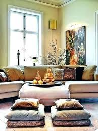 Zen living room furniture Bohemian Zen Furniture Living Room Zen Living Room Ideas Zen Furniture Living Room Zen Living Room Furniture Choosingchia Zen Furniture Living Room Zen Inspired Living Rooms Zen Style Living