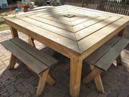 building a patio table build teak patio table diy round concrete patio table build a patio table homemade wood patio table diy outdoor wood patio