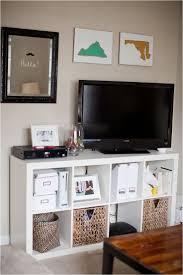 Bedroom Tv Stands