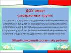 аксессуары тюнинг для ваз продажа в москве