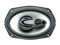 «<b>Aura SX</b>-A695» — Автомобильная акустика — купить на Яндекс ...