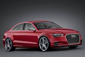 new car launches audiaudia3 News in India and around the World