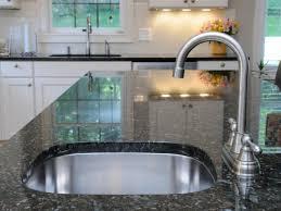 Unique Granite Designs Kitchen Island Styles Hgtv