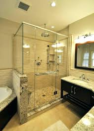 5 foot shower pan medium size of pictures concept base ft tray door home depot shower base with bench seats design seating ideas for 5 foot