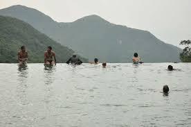 infinity pool lantau. The Infinity Pool. Swimming Pool Lantau