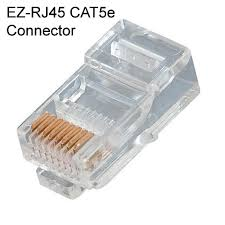 ez rj45 rj11 rj12 plug connectors cableorganizer com platinum tools rj45 cat5e connector icon