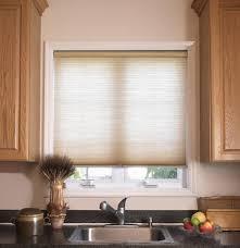 blinds for kitchen window tips choosing roller blinds rollerblinds