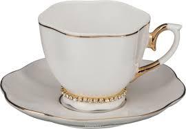 Сервиз <b>кофейный Lefard</b>, 12 предметов. 552305 — купить в ...