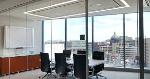 home office lighting solutions. Office Lighting Solutions A Dc Building Best Small Home .