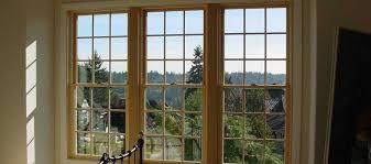 window replacement portland