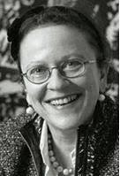 Dr. Monika Roth auf Bloomberg News zu den Insidervorwürfen gegen Sonova. - Roth-Monika