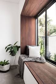 contemporary attic bedroom ideas displaying cool. The Contemporary Renovation Of A 100 Year-Old Home In Australia Attic Bedroom Ideas Displaying Cool G