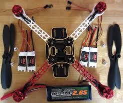 quadcopter flame wheel 450 wiring diagram wiring diagram library a smaller quad the dji flamewheel f330 an apm diy dronesi previously posted a blog