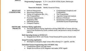 ... resume:Resume Parsing Marvelous Resume Parsing Code In Php Compelling Resume  Parsing Php Script Ideal ...