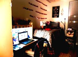 AccessoriesExciting Modern College Apartment Bedroom Ideas Elegant Bedding  Set Guys Decorating Popular Home Decorations