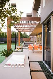 contemporary rustic modern furniture outdoor. Melbourne Modern Rustic Furniture Landscape Contemporary With Alfresco Piece Outdoor Sectional Sets Dinning E