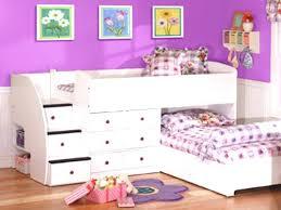 american girl furniture ideas – rhinoplasty
