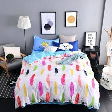 Online Duvet Covers Double Quilt Cover Sets Buy Cheap Duvet Covers ... & online duvet covers textile princess bedding sets girls duvet cover bedding  linens bedspread pillowcases double bed . online duvet covers ... Adamdwight.com