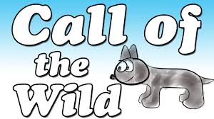 call of the wild by jack london book summary and review minute call of the wild by jack london book summary and review minute book report