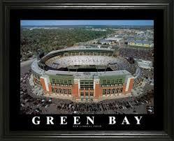 the Green Bay Packers is the favorite football team of Xzavier Davis-Bilbo.