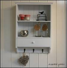59 Best Shelf Units Images On Pinterest  Home Wood And DIYCountry Style Shelves