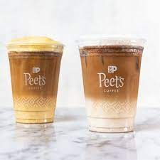 It has an unusually high proportion of employees who are. Peet S Coffee Takeout Delivery 174 Photos 205 Reviews Coffee Tea 1365 Park St Alameda Ca Phone Number Yelp